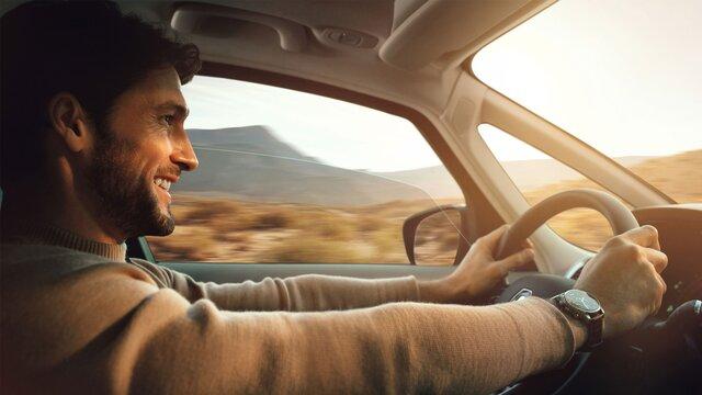 Usluga Renault – održavanje