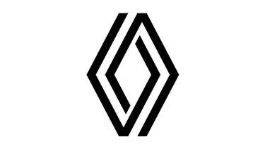 Prenovljen zaščitni znak znamke Renault