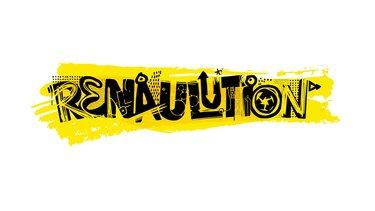 Renaulution