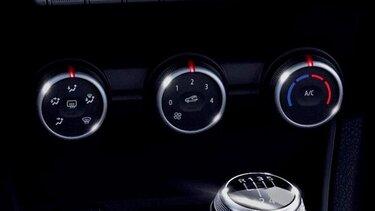 CAPTUR Limited - Ručni klima-uređaj