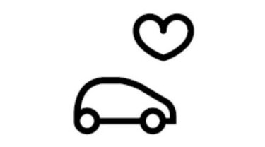 Pogodbe za vsa življenjska obdobja vašega vozila