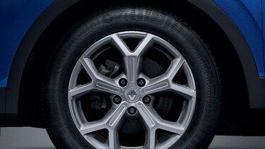 Poprodajne akcije - zimske pnevmatike