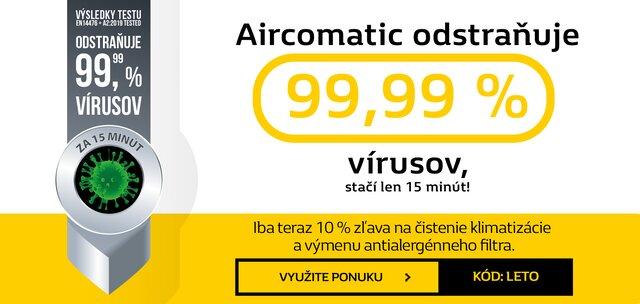 Aircomatic