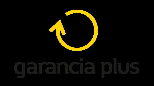 Garancia Plus