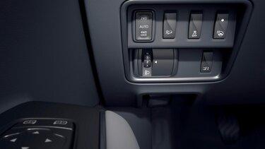 All Mode 4x4-i Renault KOLEOS