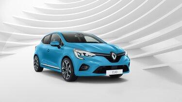 Renault satış kampanyası