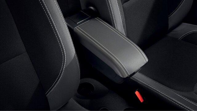CLIO Sport Tourer Ön kol dayama