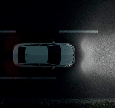 Yeni Renault Taliant aksesuarları