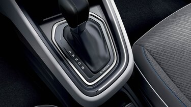 CLIO motorları