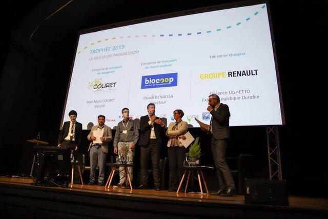 renault-group-eve-trophy