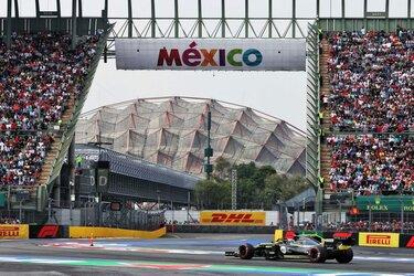 mexico-2019