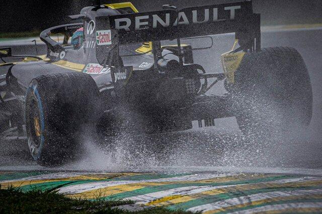 renault-grand-prix-uae-2019