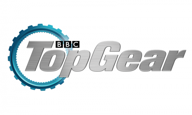 renault-and-topgear