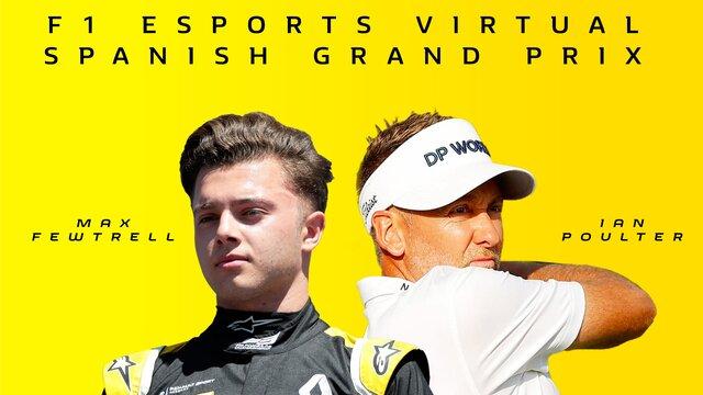 renault-f1-esports-team-will-participate-spanish-f1-gp