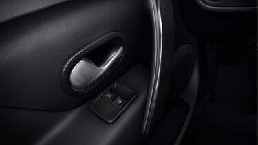 Renault LOGAN MCV - Двері