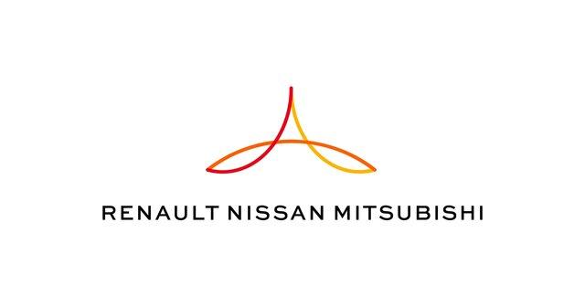 Aliance Renault Nissan Mitsubishi