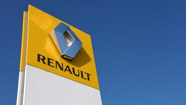 renault-corporate-overview
