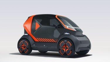 Møbilize — новий бренд транспортних та енергетичних послуг