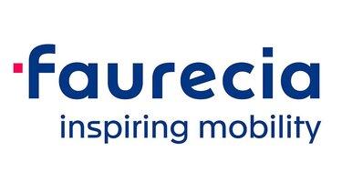 Група Renault та Faurecia співпрацюватимуть у сфері систем зберігання водню