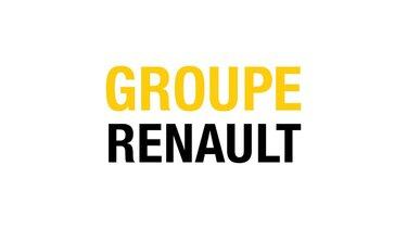 Фінансові результати Групи Renault в першому кварталі 2021