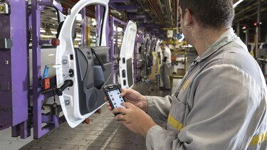 Renault Group створює Renault Electricity
