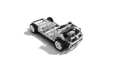 Виробництво: випуск конкурентоспроможних електромобілів у Франції