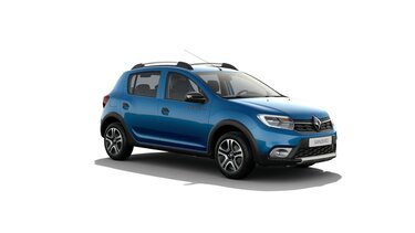 Гібридний Renault Clio E-TECH