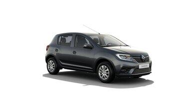 Renault Clio - E-TECH HYBRID
