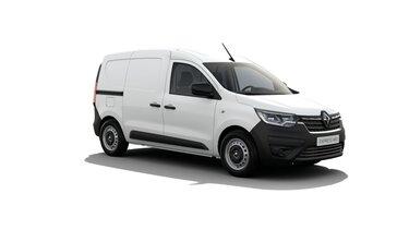 Renault Express фургон