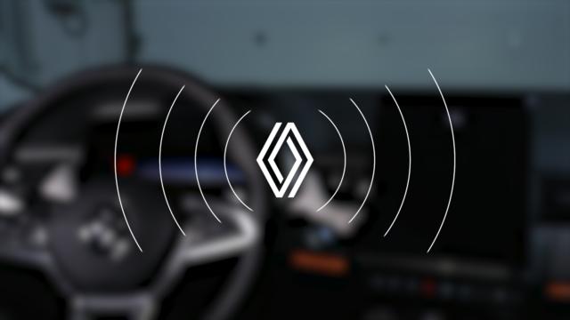 Renault в гармонії зі звуком: Голос Електромобілів (епізод 2)