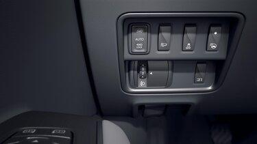 Двигуни для Renault KOLEOS