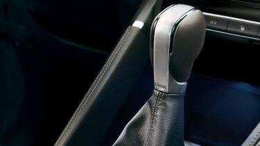 Renault KOLEOS - All Mode 4x4-i